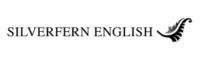 Silverfern English