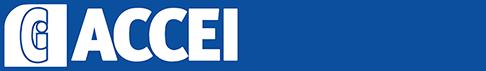 ACCEI Logo